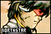 Characters: Northstar