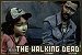 The Walking Dead Game: Season One