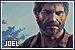 The Last of Us: Joel