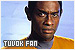 Voyager Characters: Tuvok