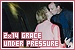 Episodes: 2.14 - Grace Under Pressure