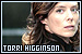 x Actors: Torri Higginson