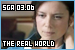 Episodes: 3.06 - The Real World