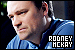 Characters: Rodney McKay