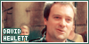 x Actors: David Hewlett