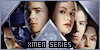 Movies: X-Men Movies (All)