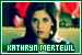 Cruel Intentions Series: Merteuil, Kathryn