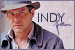 Indiana Jones Series: Jones, Indiana