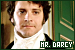 Pride and Prejudice: Darcy, Mr. Fitzwilliam