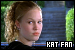 10 Things I Hate About You: Stratford, Katarina 'Kat'