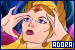 She-Ra: Princess of Power: Princess Adora (She-Ra)