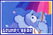 Care Bears: Grumpy Bear