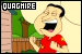Family Guy: Quagmire, Glenn
