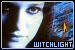Night World 09: Witchlight