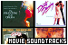 General Music Related: Movie Soundtracks