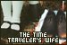 Niffenegger, Audrey - The Time Traveller's Wife