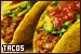 Dishes: Tacos