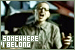 Linkin Park: Somewhere I Belong