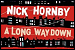 Hornby, Nick - A Long Way Down