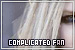 Lavigne, Avril: Complicated