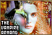 Rice, Anne - The Vampire Chronicles 06: The Vampire Armand
