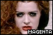 Rocky Horror Picture Show, The: Magenta