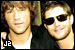 Fanfiction: Real Life: Ackles, Jensen and Jared Padalecki - slash
