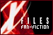 Fanfiction: Fandoms: The X-Files