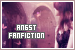 General: Fanfiction: Angst