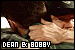 Supernatural: Singer, Bobby and Dean Winchester