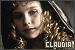 Vampire Chronicles: Claudia