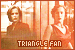 X-Files, The 06.03: Triangle