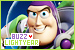 Toy Story Series: Lightyear, Buzz