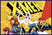 Animation: X-Men The Animated Series