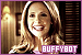 Buffy the Vampire Slayer: Buffybot