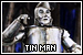Wizard of Oz Series, The: Tin Man, The