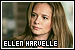 Supernatural: Harvelle, Ellen