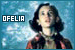 Pan's Labyrinth: Ofelia