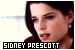 Scream Series: Prescott, Sidney