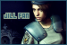 Game Characters: Resident Evil: Valentine, Jill