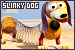Toy Story Series: Slinky Dog