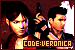 Computer, Console, Video, & Web Games: Resident Evil: Code: Veronica (Code: Veronica X)