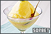 Dairy & Sorbets/Ices: Sorbet