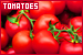 Fruit & Vegetables: Tomatoes