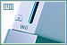 Game Systems: Wii