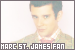 Ugly Betty: St. James, Marc