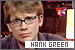 YouTube: Green, Hank (Vlogbrothers)