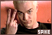 Buffy the Vampire Slayer: Spike