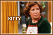 That 70s Show: Forman, Katherine Anne 'Kitty'