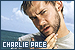 Lost: Pace, Charlie